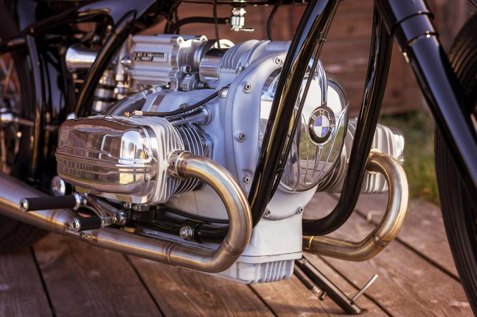 BMW-R5-Hommage-27