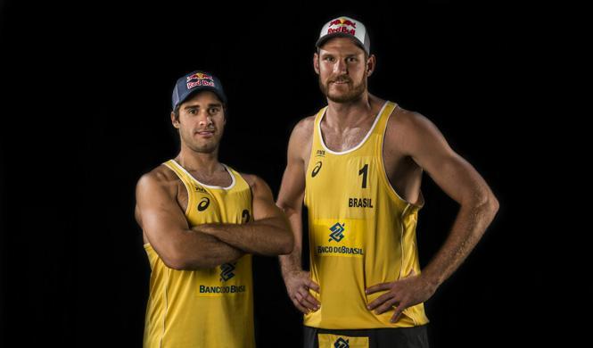 fotos atletas juegos olimpicos brasil