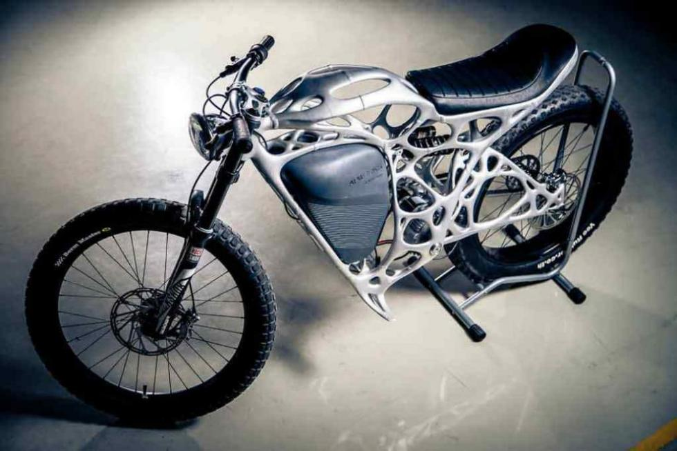 Moto-Impresora-3D-3