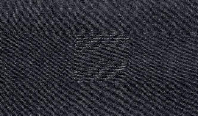 chaqueta inteligente levis google tejido