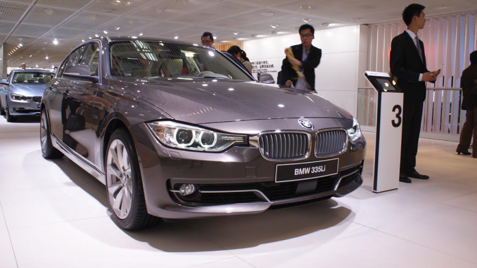 coches-solo-venden-china-BMW-Serie-3-L