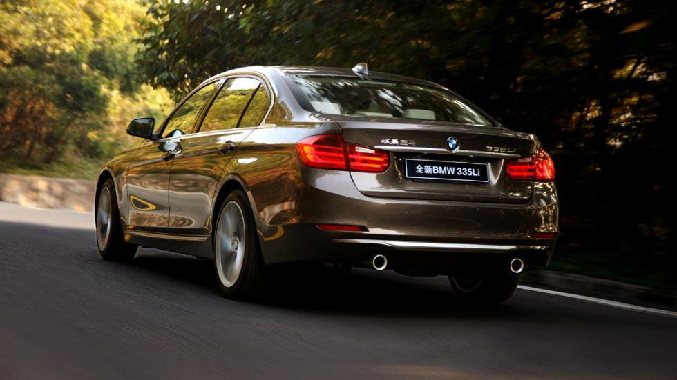 coches-solo-venden-china-BMW-Serie-3-L-zaga