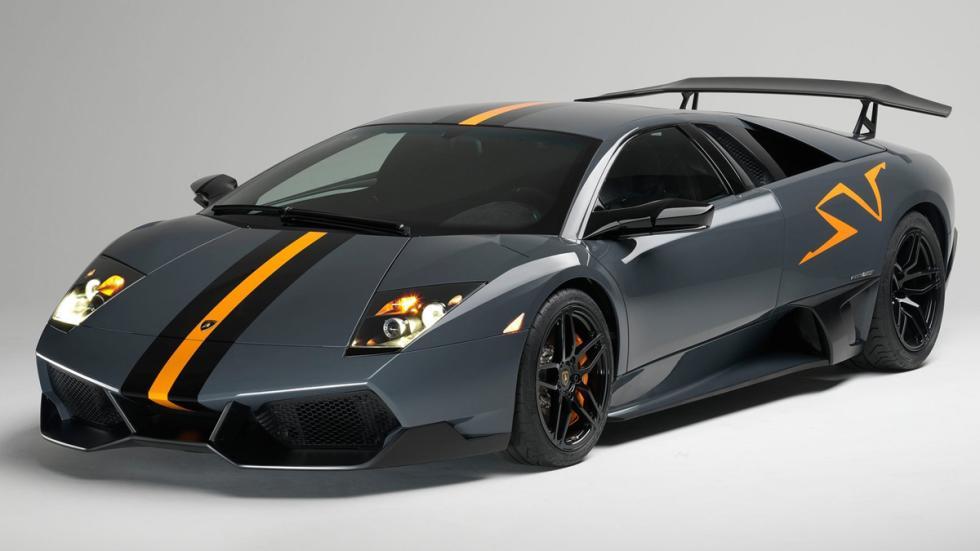 coches-solo-venden-china-Lamborghini-Murciélago