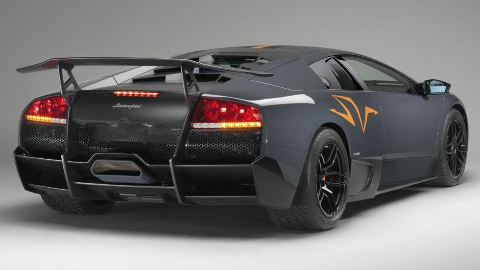 coches-solo-venden-china-Lamborghini-Murciélago-zaga