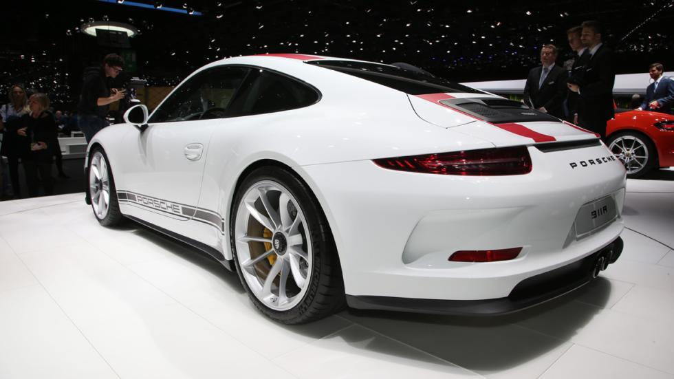 deportivos-cambio-manual-porsche-911-r-zaga