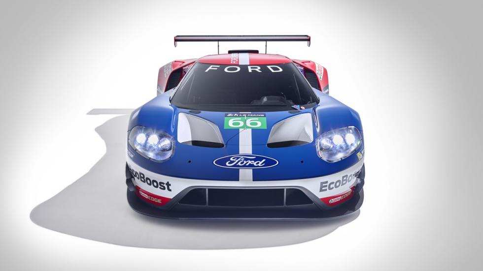 ford-domino-le-mans-1966-1969