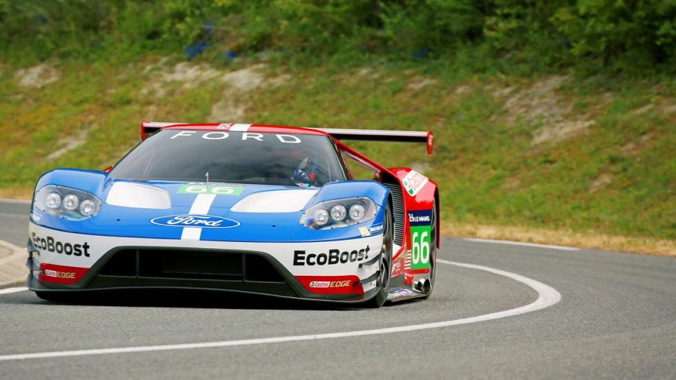 chipganassi-gestionar-equipo-ford