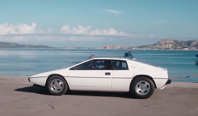 coches películas ciencia ficción 2