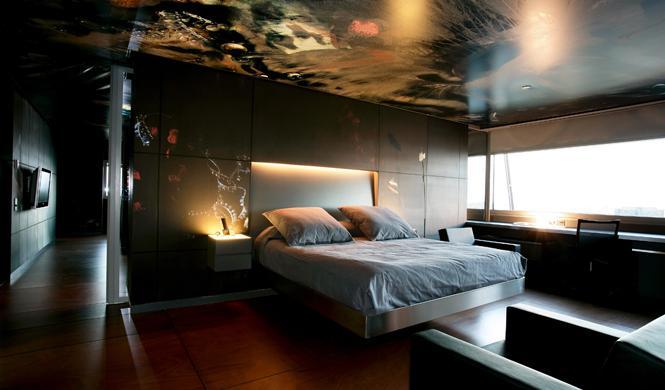 hoteles prometeros amor eterno silken