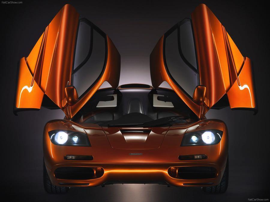 McLaren-F1-1993-1600-15