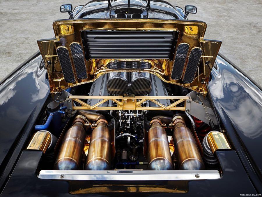McLaren-F1-1993-1600-18