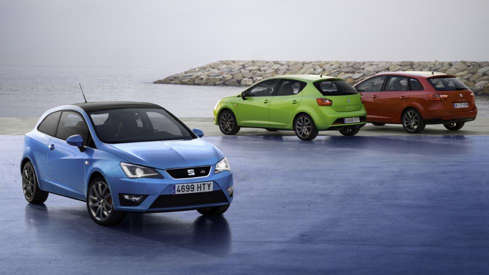4-coches-más-vendidos-mayo-2016-ibiza