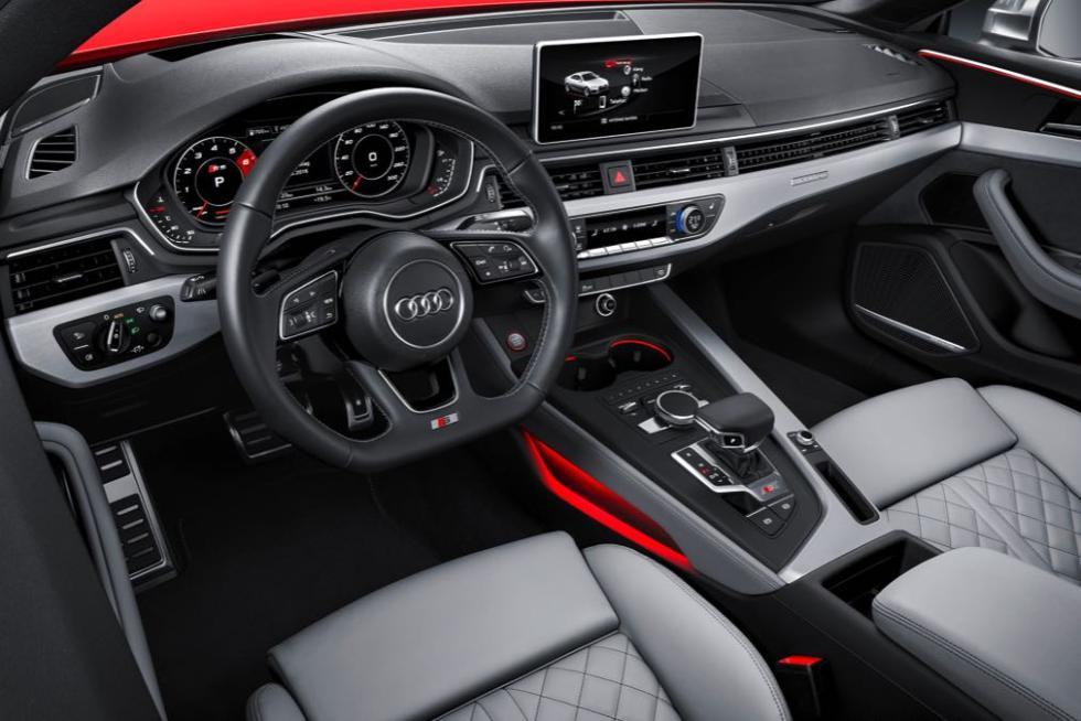 S5_interior
