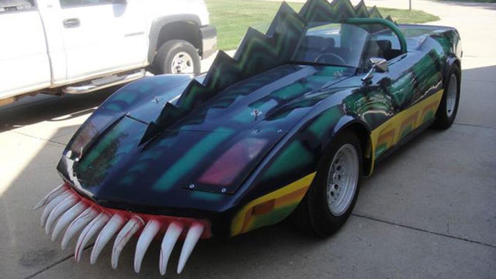 mayores-atrocidades-coches-parte-xii-corvette