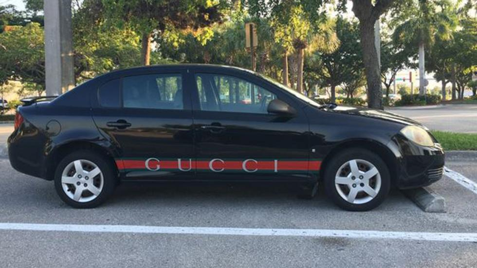 mayores-atrocidades-coches-parte-xii-gucci