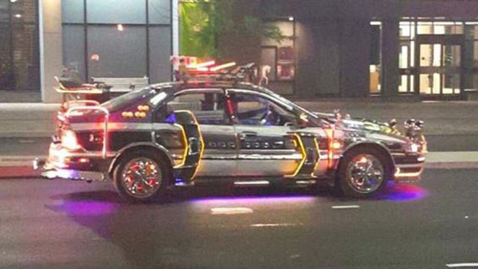 mayores-atrocidades-coches-parte-xii-neones