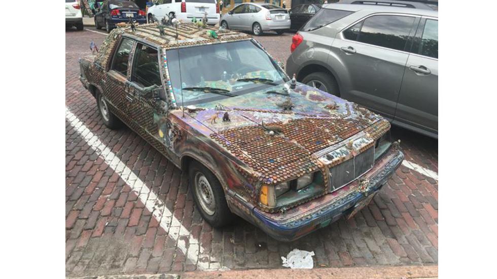 mayores-atrocidades-coches-parte-xii-arte