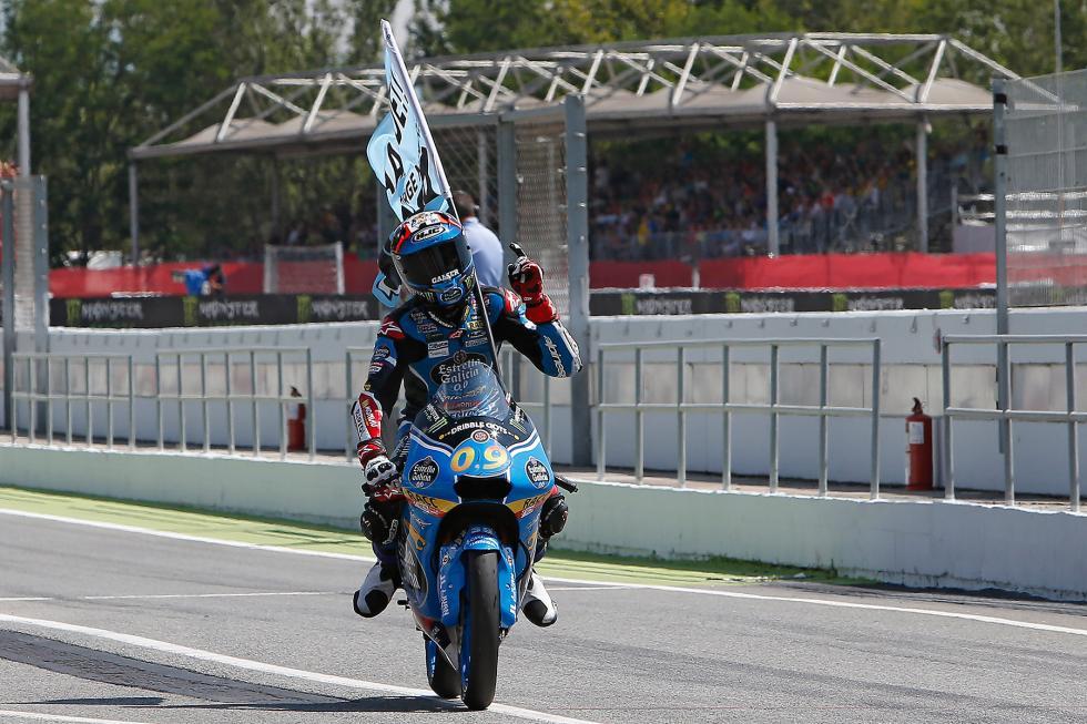 MotoGP-Catalunya-2016-13