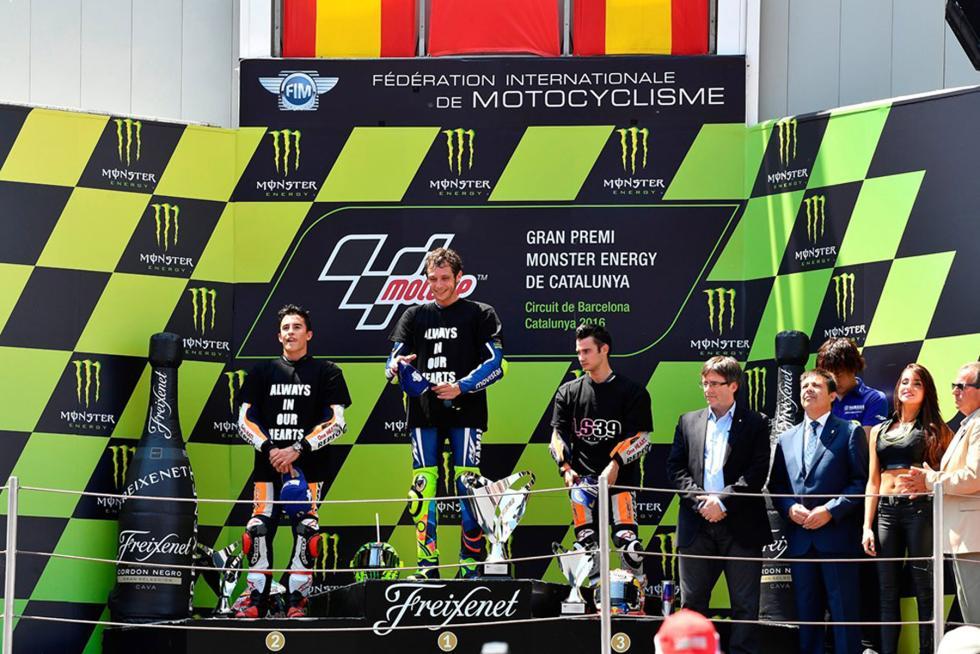 MotoGP-Catalunya-2016-6