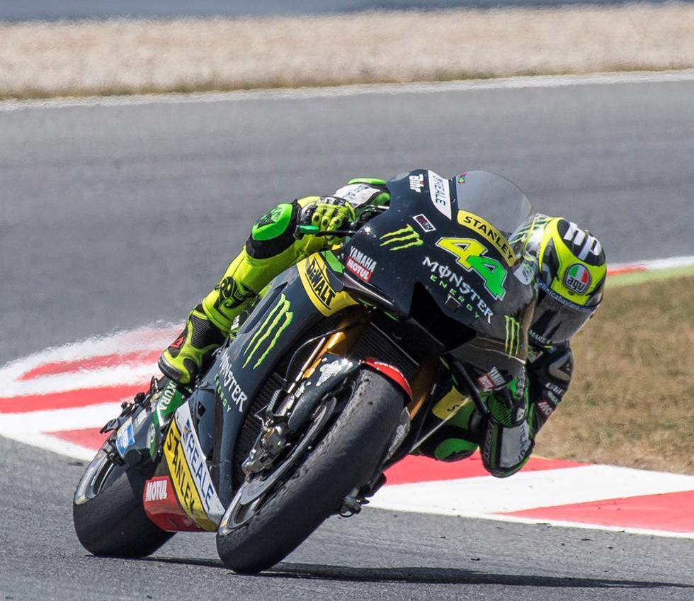 MotoGP-Catalunya-2016-7