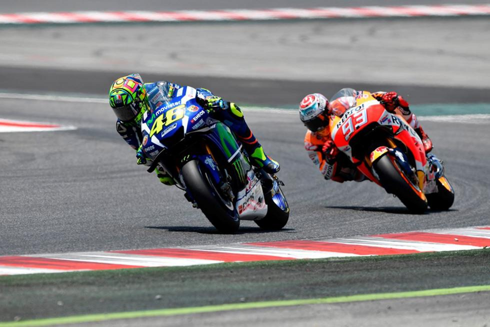 MotoGP-Catalunya-2016-5