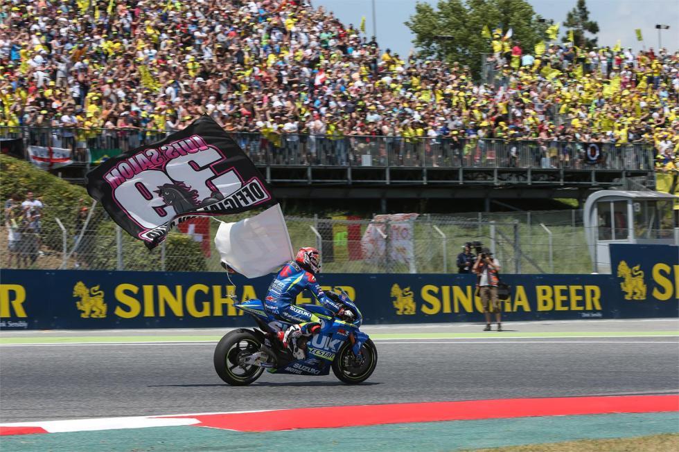 MotoGP-Catalunya-2016-8