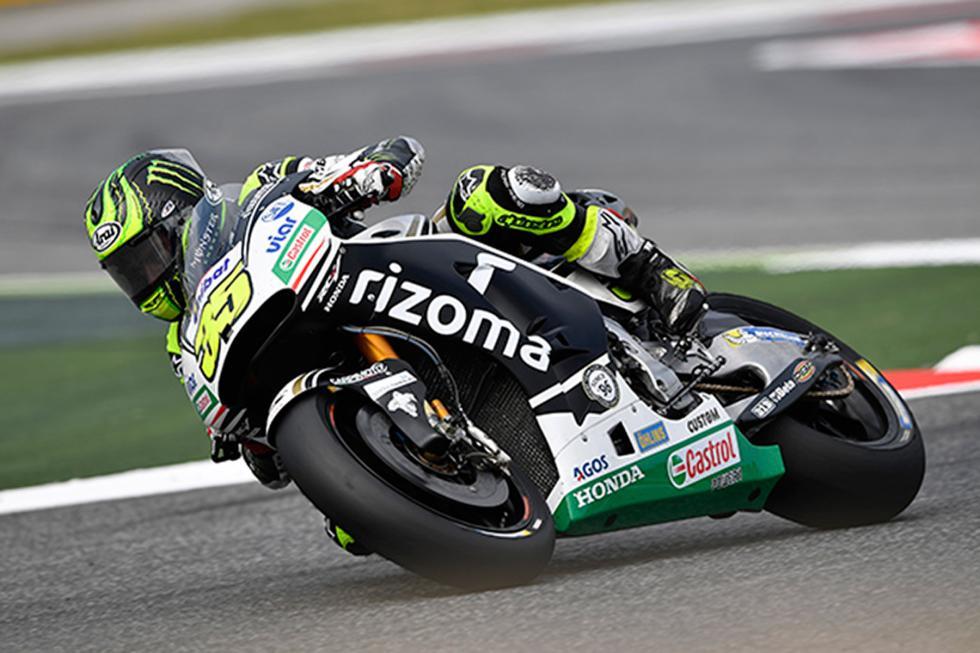 MotoGP-Catalunya-2016-9