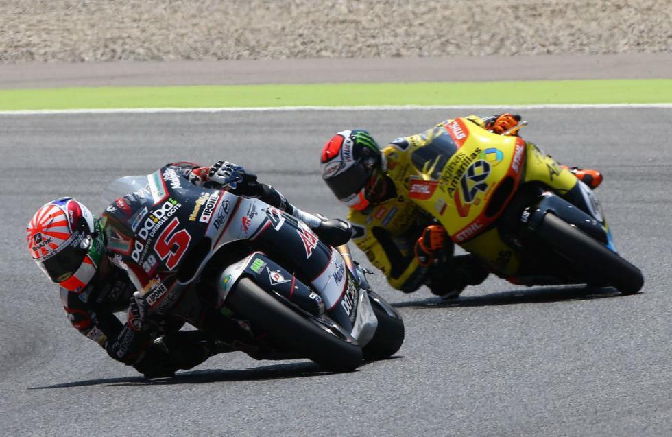 MotoGP-Catalunya-2016-11