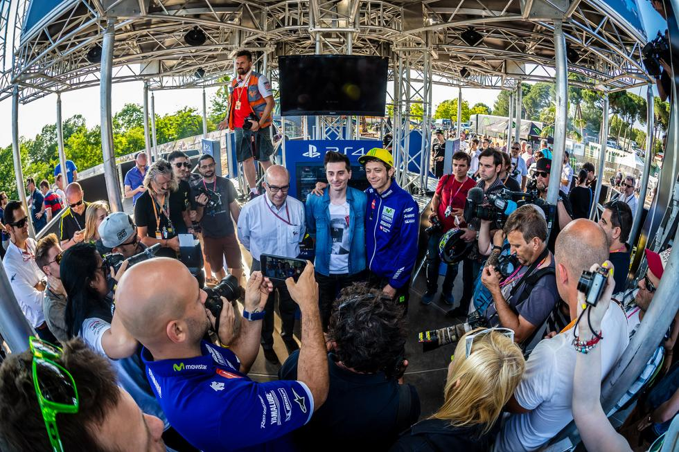 Valentino-Rossi-The-Game-4