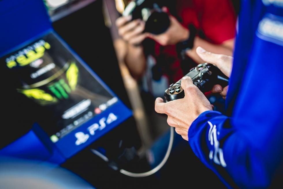 Valentino-Rossi-The-Game-5