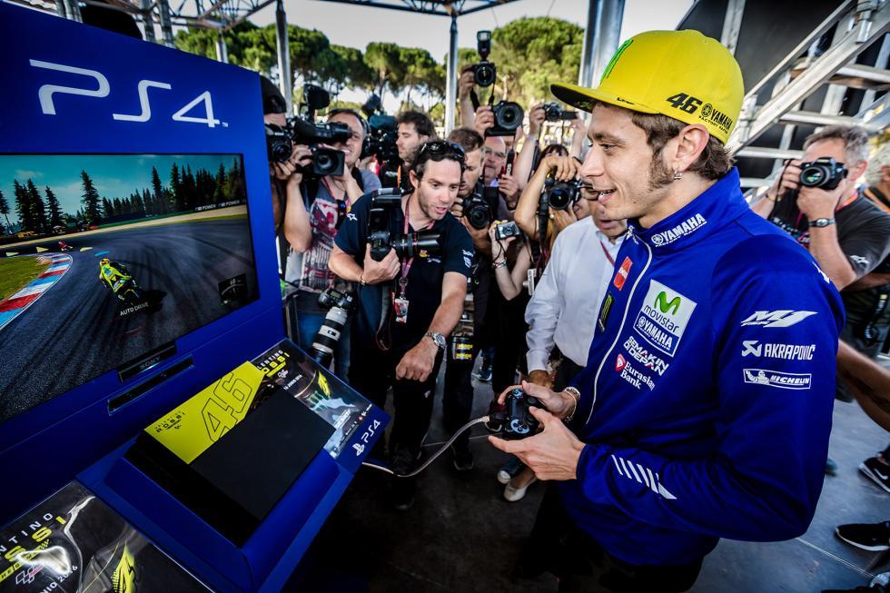 Valentino-Rossi-The-Game-6