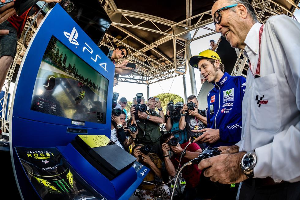 Valentino-Rossi-The-Game-7