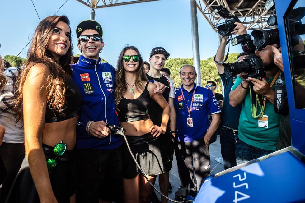 Valentino-Rossi-The-Game-9