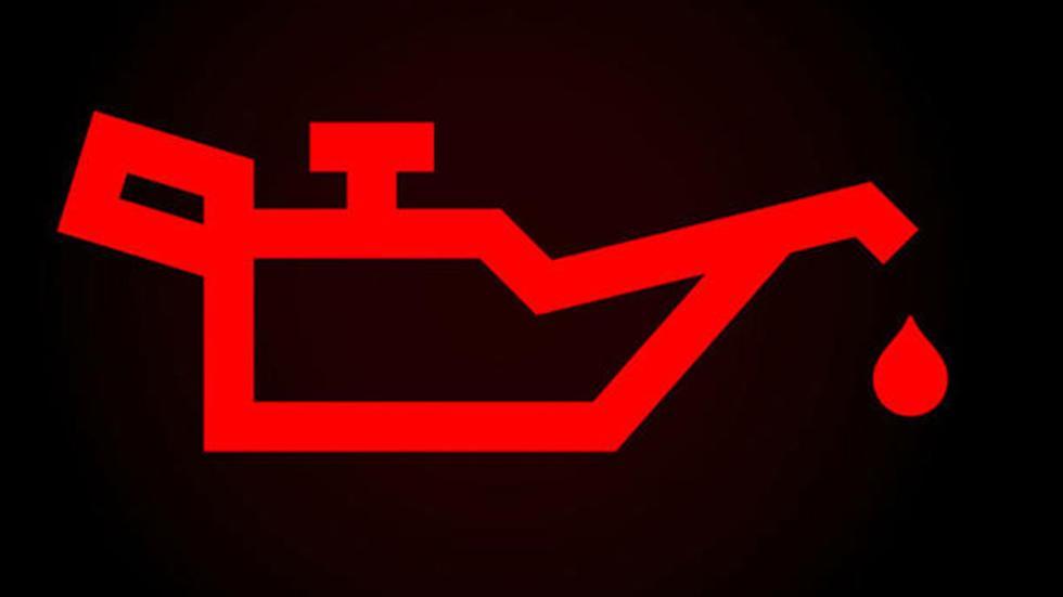 formas-saber-neceistas-coche-nuevo-luces-2