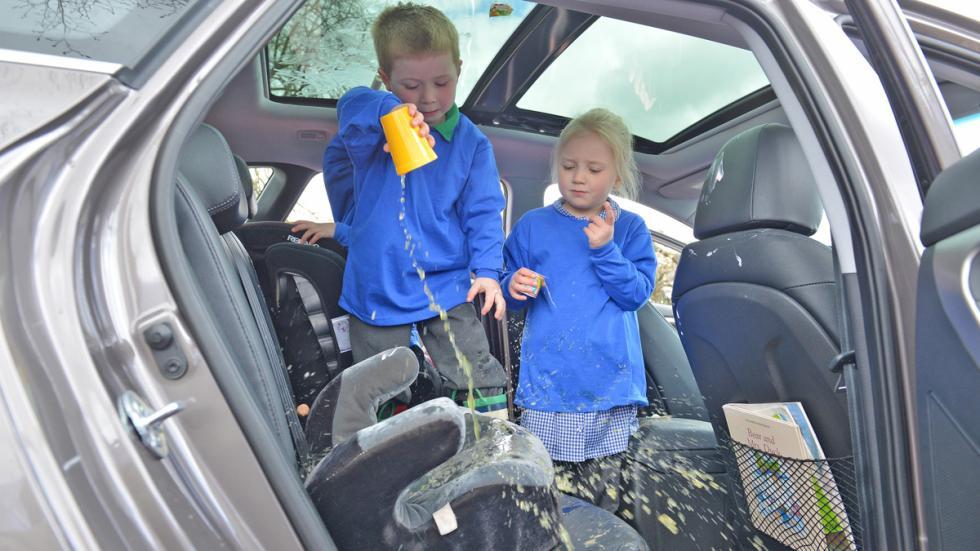 formas-saber-neceistas-coche-nuevo-necesidades