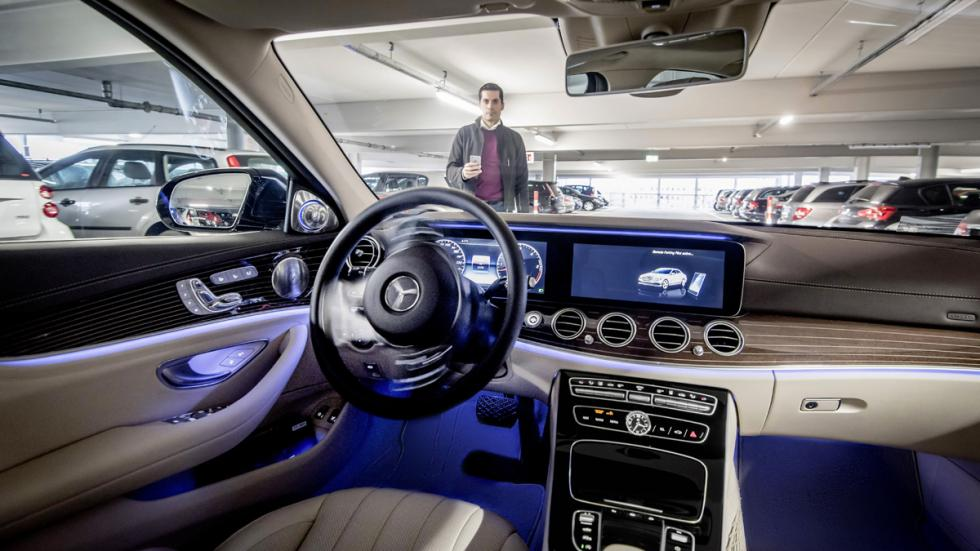 formas-saber-neceistas-coche-nuevo-tecnología