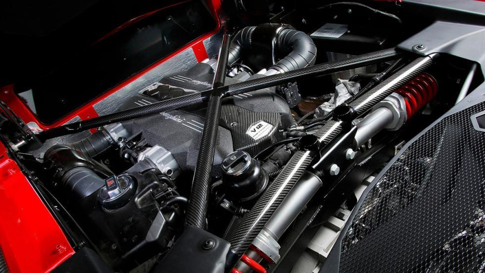 curiosidades-Lamborghini-Aventador-posición-motor