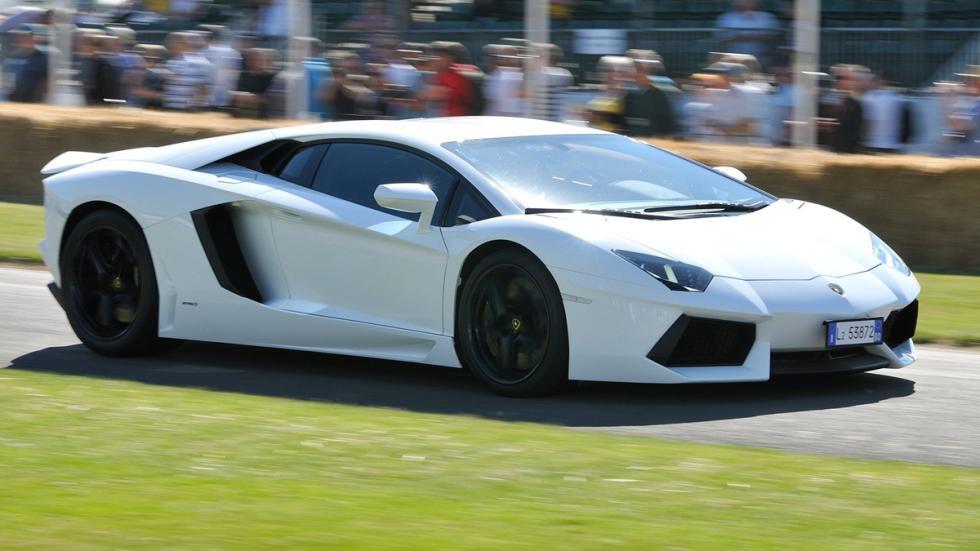 curiosidades-Lamborghini-Aventador-alerón