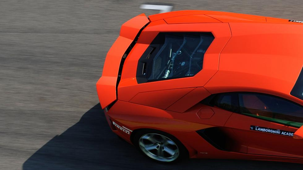 curiosidades-Lamborghini-Aventador-alerón-trasero
