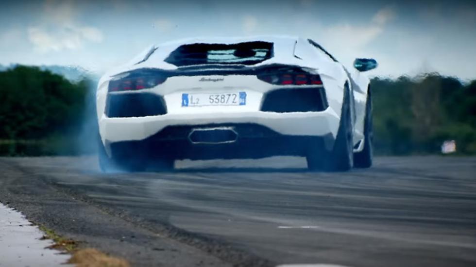 curiosidades-Lamborghini-Aventador-entradas-aire-laterales