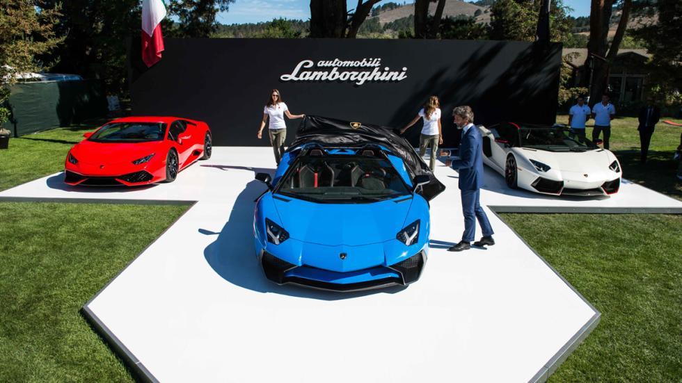 curiosidades-Lamborghini-Aventador-dueños
