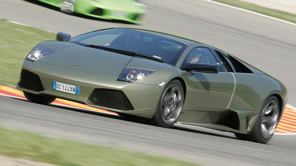 curiosidades-Lamborghini-Aventador-gasto