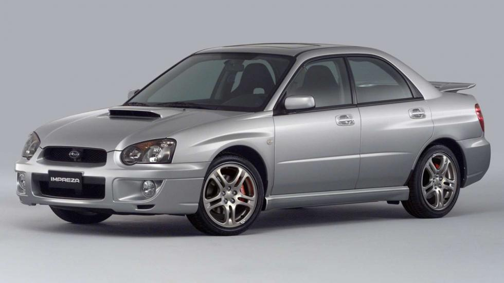 mejores-coches-turbo-segunda-mano-subaru-impreza-wrx