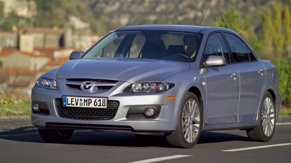 mejores-coches-turbo-segunda-mano-Mazda-6-mps