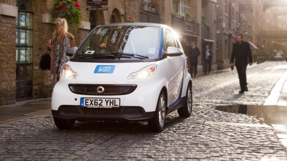 coches-alquiler-recomendables-smart-car2go