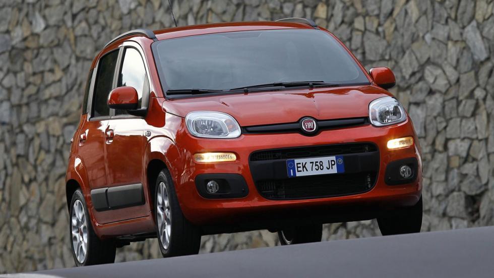coches-alquiler-recomendables-fiat-panda