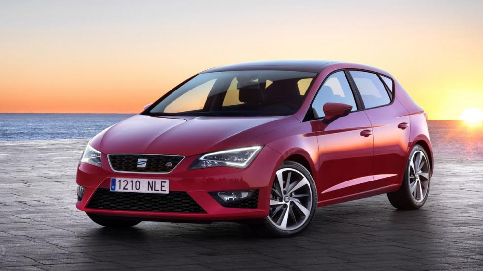 coches-alquiler-recomendables-seat-leon