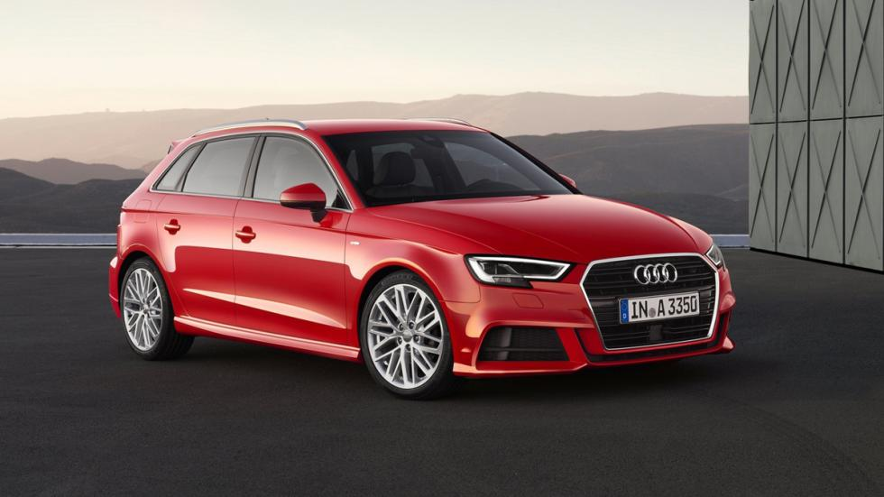 coches-alquiler-recomendables-audi-a3