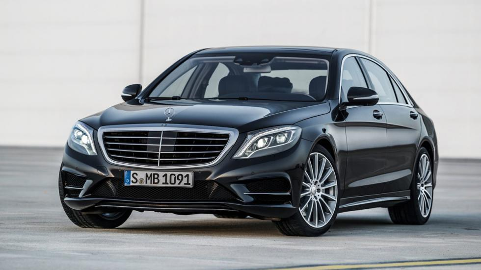 coches-alquiler-recomendables-mercedes-clase-s
