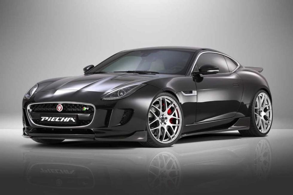 jaguar-frontal